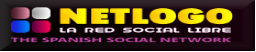 NETLOGO – La red social libre